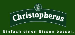 Christopherus Hund