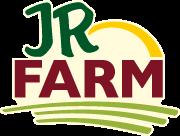 Jr- Farm
